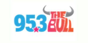 953 The Bull
