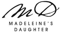 Madeleine's Daughter