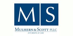Mullhern & Scott PLC