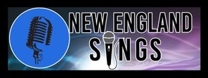 New England Sings