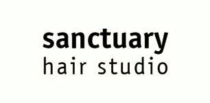 Sanctuary Hair Studio