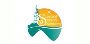 Seacoast Media Group