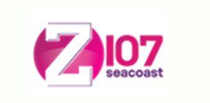 z-seacoast