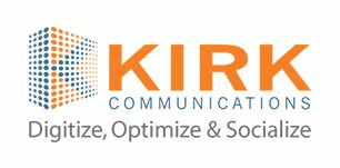kirk Communications