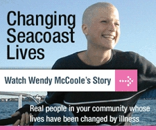 Changing Seacost Lives