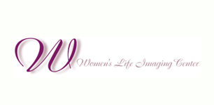 Womens Life Imaging Center